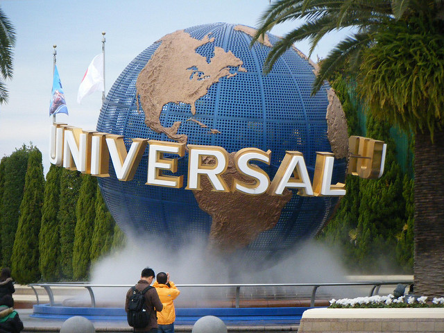 Recommended attractions and areas for a fun day at Universal Studios Japan!