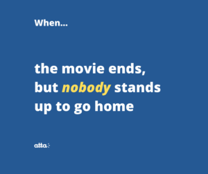movie ends nobody goes home