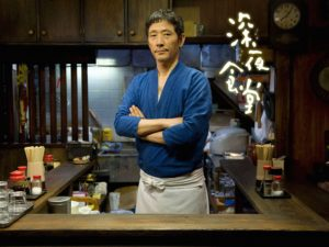 5 Homely Netflix Movies That Transport You To The Japanese Kitchen Travel Tips By Atta